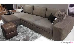 canape alcantara canapé alcantara recherche salon living room