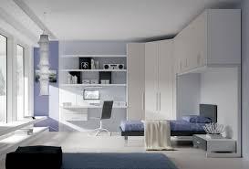 chambre une personne chambre ado avec un lit 1 personne compact so nuit