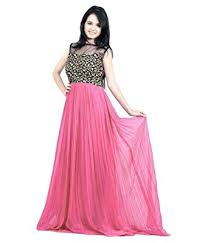 party wear gowns party wear gown gowns for women dresses western dresses 19 likes