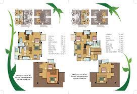 condominium plans extraordinary tree house condo floor plan photos best idea home