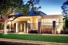 one story home designs one story home design ideas home design