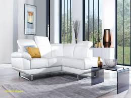 vente de canape canapé magnifique vente de canapé lit canape casanova fabulous