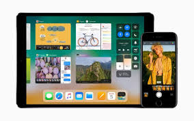 how to download apple u0027s ios 11 for iphone and ipad