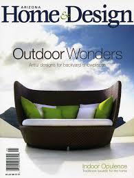 home design magazines best home design ideas stylesyllabus us