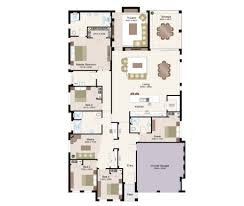 Graceland Floor Plans Beechwood Homes Floor Plans U2013 Meze Blog