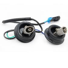 2001 lexus gs430 knock sensor harness chevy knock sensor wiring harness 1998 gm knock sensor harness