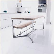 pied reglable cuisine pied table reglable élégant meilleur pied reglable cuisine idées
