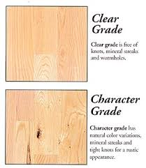 m t hardwoods hardwood flooring