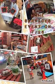 kids bbq at home depot black friday black friday 2014 store3306 pinterest black friday and black