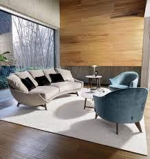 Essex Sofa Shops Essex Sofa Shops Best Sofa Decoration And Craft 2017