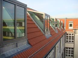 exciting dormers for home decoration ideas chic attics and