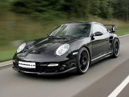 gemballa porsche boxster 2007 gemballa turbo gt 550 pictures history value research