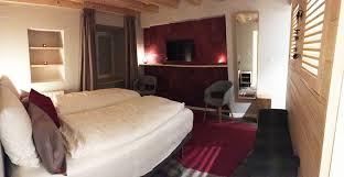 chambres d hotes dambach la ville alcove de l ours chambres d hôtes alcove de l ours chambres d hôtes