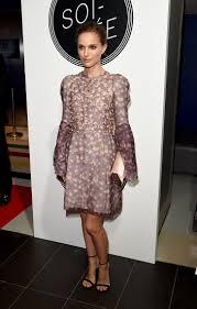 Stunning Appearance Pinterest U0027teki 25 U0027den Fazla En Iyi Natalie Portman Feet Fikri
