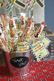 best 25 farm party favors ideas on pinterest farm party