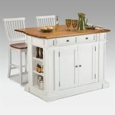 portable kitchen island with seating 15 portable kitchen island designs which should be part of every