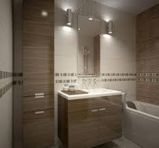 Floor Tile Installers Ceramic Tile Installers Brooklyn Bathroom Floor Tile Installation