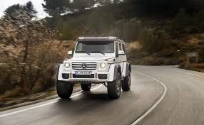 future mercedes truck download 2015 mercedes benz g500 4 4 2 concept oumma city com