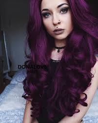 by hairstyle 37559 best hair styles and hair fashion images on pinterest