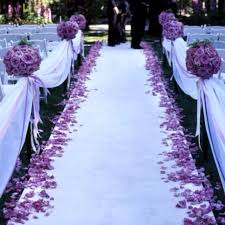 Church Decorations For Wedding 69 Best Isle Decor Images On Pinterest Wedding Flowers Church