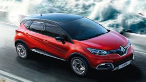 renault captur price 2018 renault captur price and performance 2018 car reviews