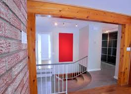 Home Interior Arch Design by Home Hall Arch Design Free Image Gallery