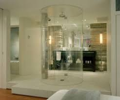 bathroom shower designs 25 cool shower designs that will leave you craving for more