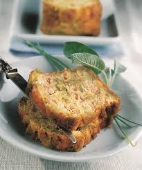 cuisiner du fenouil frais recette cake au saumon frais et au fenouil confit