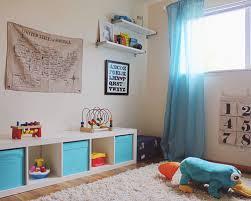 Toddler Bedroom Ideas Toddler Bedroom Ideas Robinsuites Co