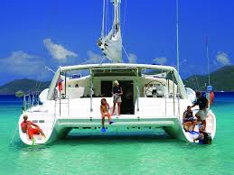 virgin islands vacation bvi vacation rental vrbo 262862 5 br yacht charters u0026 boat