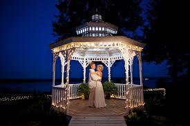 Wedding Venues Tulsa Inexpensive Wedding Venues Tulsa Wedding Venue