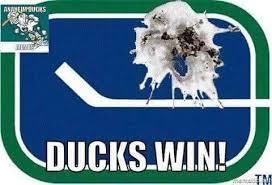 Anaheim Ducks Memes - anaheim ducks memes home facebook
