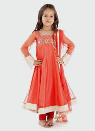 kids wedding dresses indian dresses for kids naf dresses