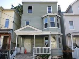 newark nj foreclosures u0026 foreclosed homes for sale 1 577 homes