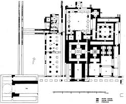 4 2 2 palaces quadralectic architecture