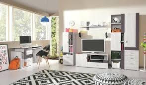 tv dans chambre meuble tele chambre zoom meuble tv chambre ado tshuttle co