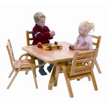 toddler table and chair set home chair decoration