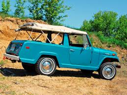 1967 jeep wrangler 1967 jeep jeepster cars trucks jeeps and boats pinterest