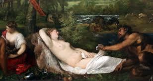 anne hutchinson nude pardo venus wikipedia
