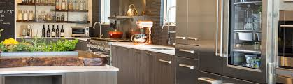 Kitchen Design Dallas Smith Ragsdale Kitchen Design Dallas Tx Us