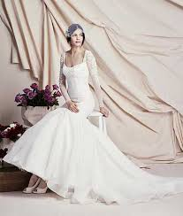 wedding dress london london s best wedding dress shops grazia