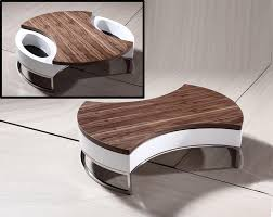 Tables For The Living Room Coffee Tables And End Tables For The Living Room How To Choose