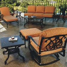 Patio Furniture Review Best Casual Seating Patio Furniture Grand Resort Patio Furniture