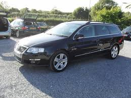 used volkswagen passat manual for sale motors co uk