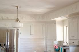 painting cabinets with milk paint kitchen cabinets painted with milk paint