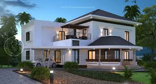 new home design in kerala 2015 home design 2015 fetching home design 2015 in kerala home design