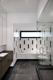 natural stone wall and floor tiled tub and shower tile ideas nice