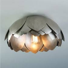 Small Flush Mount Ceiling Lights Brilliant Bedroom Small Flush Mount Light Brushed Nickel Ceiling