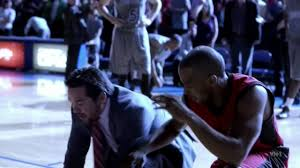 Hit The Floor Episode 2 - hit the floor s2 e11 sudden death video dailymotion