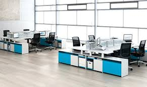 Steelcase Office Desk Office Desk Steelcase Office Desk Furniture Turnstone Chair
